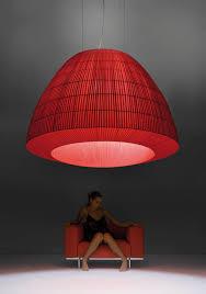 replica axo light bell pendant lamp