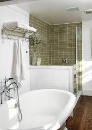 classic white bathroom ideas. Modren Classic Classic Black White Bathroom And Ideas F