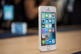 IPhone 6, technical Specifications - Official, apple Support