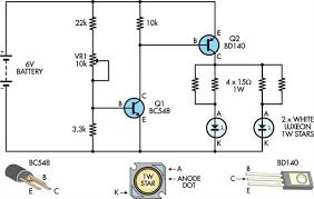 wiring diagram trailer lights nz images on projects wiring diagrams pictures wiring