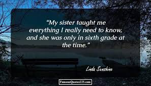 Saying Quotes Extraordinary Teacher S Day Quotes Famous Quotations And Saying On Teachers