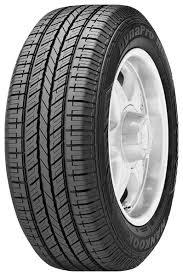 <b>Hankook</b> Dynapro HP <b>RA23</b> 215/70 R16 100H-Купить шины в ...