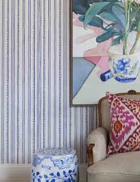 Small Picture 116 best Wallpaper and Wallcovering images on Pinterest