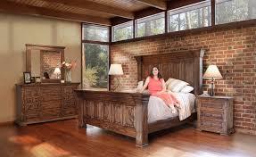 rustic furniture pics. Image Of: Discount Rustic Wood Furniture Pics G