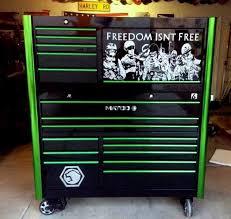 matco tools jacket. patriotic matco tool box soo going in my shop. tools jacket b