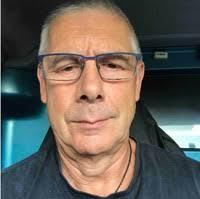 Ian Summers - Managing Director - Introcross Cleaning & Maintenance Ltd |  LinkedIn
