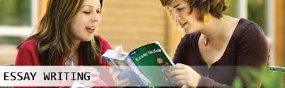 general advice on academic essay writing some general advice on academic essay writing
