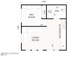 1 bedroom granny flat floor plans ideas house with beautiful plan of also outstanding designs 2018