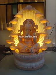Small Picture Factory Led Lighting Small Indoor Fountain Ganesh Decoration Ideas