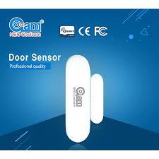 z wave door sensor cam z wave door window sensor loading zoom ecolink z wave garage