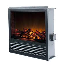 vent free gas fireplace insert reviews ventless with er