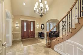 hallway ceiling lights elegant hallway ceiling lamp shades chandelier light fixtures antler lights
