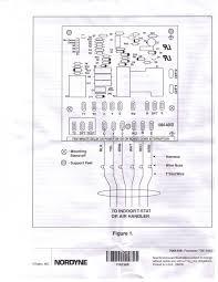 ameristar heat pump wiring diagram auto electrical wiring diagram ameristar heat pump wiring diagram