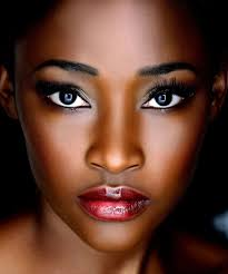 you are dark skin 0 best tips to apply smokey eye makeup most women have a