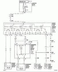 2001 jeep wrangler wiring diagram 2001 image 2000 jeep wrangler ac wiring diagram jodebal com on 2001 jeep wrangler wiring diagram