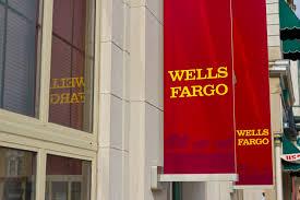 wells fargo tcpa class action settlement