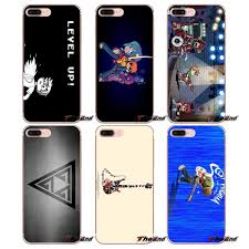 Design Your Own Samsung Galaxy S3 Cases Scott Pilgrim Backgrounds Customized Cases For Samsung