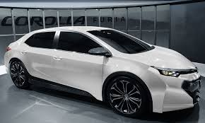 toyota also monly known as indus motors has a large following and demand in stan