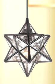 lighting palace instagram outdoor star pendant light home design glamorous luxury page