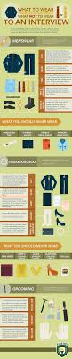 how should you dress for a job interview follow this advice how should you dress for a job interview follow this advice