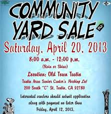 Free For Sale Flyer Template Yard Sale Flyer Template Templates Sample Garage Free Ideas
