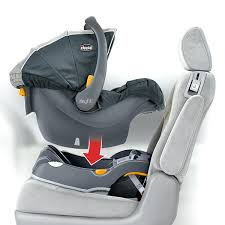 chicco car seat nextfit zip stroller compatibility infant weight limit