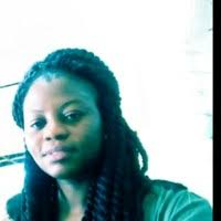 "4 ""Charity Nkrumah"" profiles | LinkedIn"