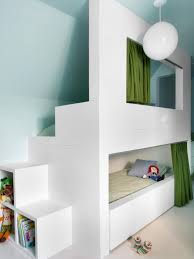 Small Kids Bedroom Designs Boys Room Ideas And Bedroom Color Schemes Hgtv