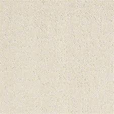 cream carpet texture. Curecanti Noble Cream 00112 Carpet Texture
