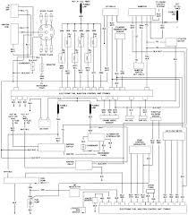 1977 280z fuse box simple wiring diagram site 1977 280z fuse box wiring library 76 280z 1977 280z fuse box