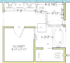 master bathroom floor plans best plan laundry room full size of small ideas 10x10 master bathroom