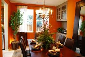 feng shui dining room wall color. luxury dining room feng shui wall color o