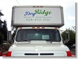 moving companies asheville nc. Modren Asheville Asheville Movers To Moving Companies Nc L