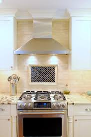 full size of ductless range hood insert oven vent island cooktop hoods in kitchen vents
