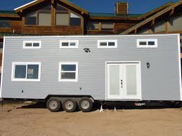 Small Picture Park City Tiny House idolza