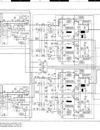 wiring diagram kenwood amplifier kac 648 wiring automotive kenwood kac 648 2