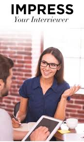 business lobby best qualities employers look for in applicants courage courage is not only the willingness to take risks and big jobs but also the willingness to speak up and say exactly what you think and feel in a
