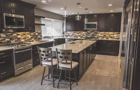 Attractive A Kosher Kitchen That Fits Your Desires