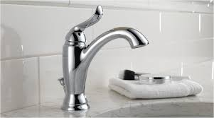 stainless steel bathroom faucets. Stainless-steel-bathroom-faucets-2018-picking-the-perfect- Stainless Steel Bathroom Faucets H
