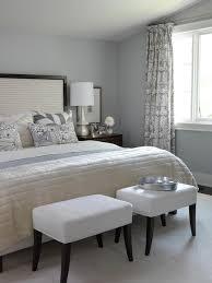 Neutral Master Bedroom Design960640 Sarah Richardson Bedroom Designs Master Bedroom