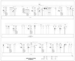 av schematics av schematics supplier