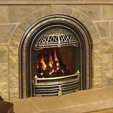 Valor Gas Fireplaces  Pellet Stove JunctionValor Fireplace Inserts