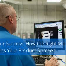 electronics manufacturing for the aerospace and defense industry Aerospace Wire Harness Manufacturers Jobs designing for success how the right manufacturing partner helps your product succeed Aviation Wire Harness