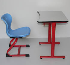 kids ergonomic student school furniture antique children table and chairs pakistan supply vintage plastic school chairs24 plastic
