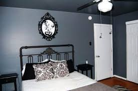 blue gray paint bedroom. Simple Blue Blue Grey Wall Paint Light Gray Bedroom And Much More Below Tags    On Blue Gray Paint Bedroom