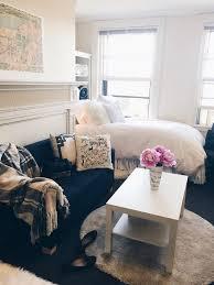 Perfect Brilliant Studio Apartments Decor Best 25 Nyc Studio Apartments  Ideas On Pinterest Studio