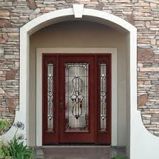 jeld wen front doorsWhich Doors are Best for Your House Layout