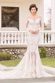 Kitty Chen Designer The Latest Dresses From Kitty Chens Spring 2018 Collection