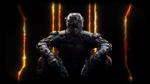 Video Game Loading Screens - Call of Duty, Battlefield, The Division ...