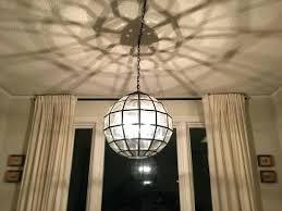 hang chandelier from ceiling fan ceiling fan or chandelier kids chandelier fan bedroom chandelier ceiling fan hang chandelier from ceiling fan